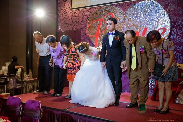 peach-20151024-wedding-b-21
