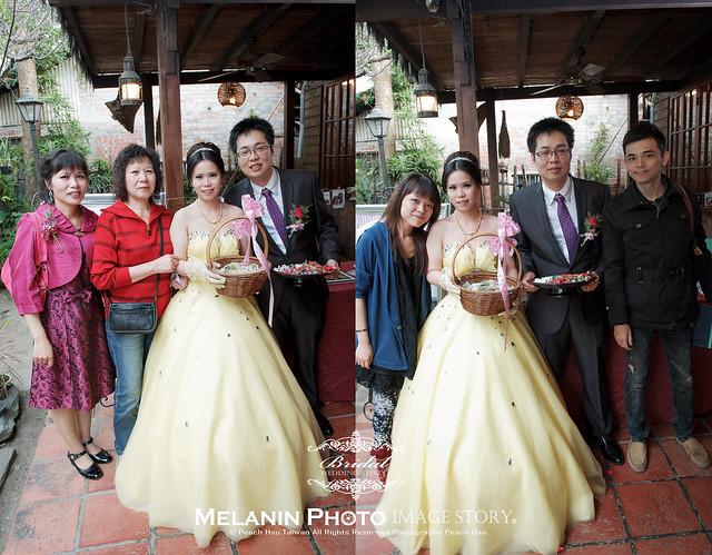 peach-20131124-wedding-1074+1078