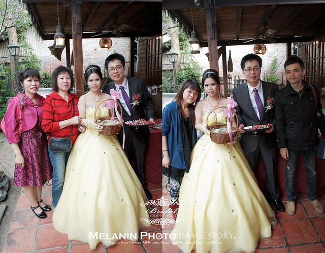 peach-20131124-wedding-1074+1078