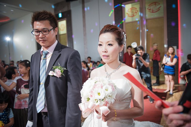 peach-wedding-20150510-399