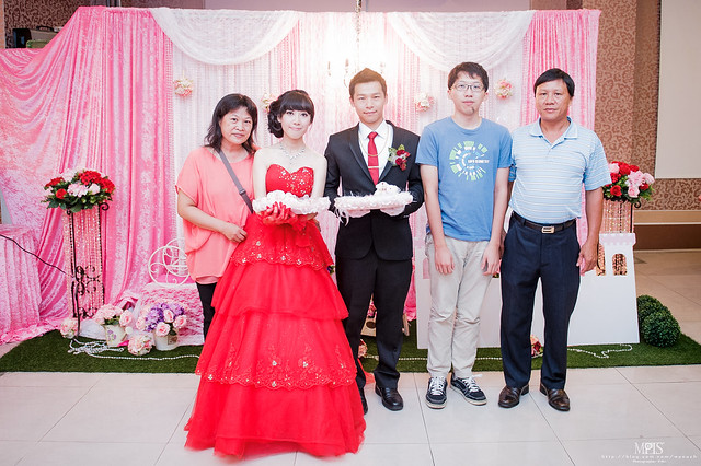 peach-wedding-20140702--675