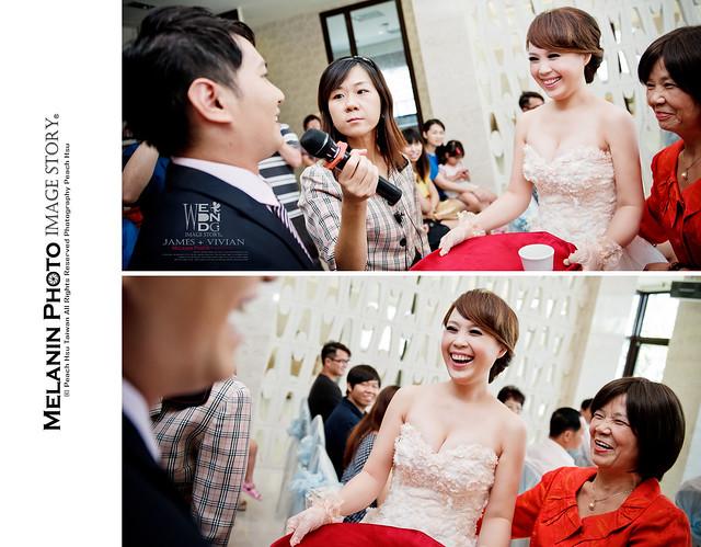 peach-wedding-20130707-7906+7908