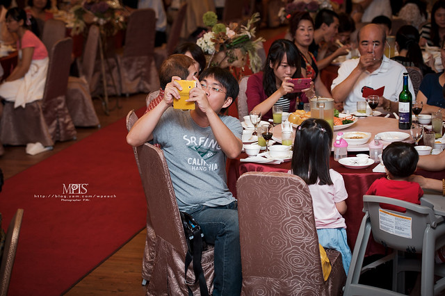 peach-wedding-20140703--147