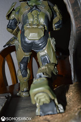 """Halo 5 collector edition (13) • <a style=""""font-size:0.8em;"""" href=""""http://www.flickr.com/photos/118297526@N06/22343494611/"""" target=""""_blank"""">View on Flickr</a>"""