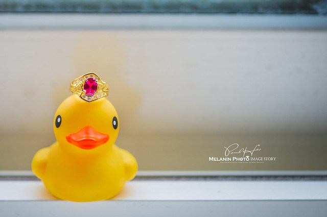 HSU-wedding-20141227--688