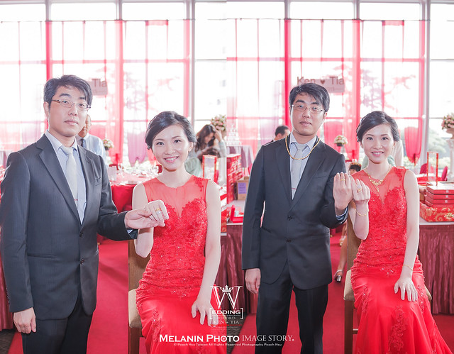 peach-wedding-20150412-217+224