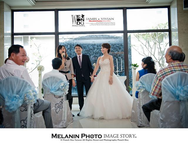 peach-wedding-20130707-7855