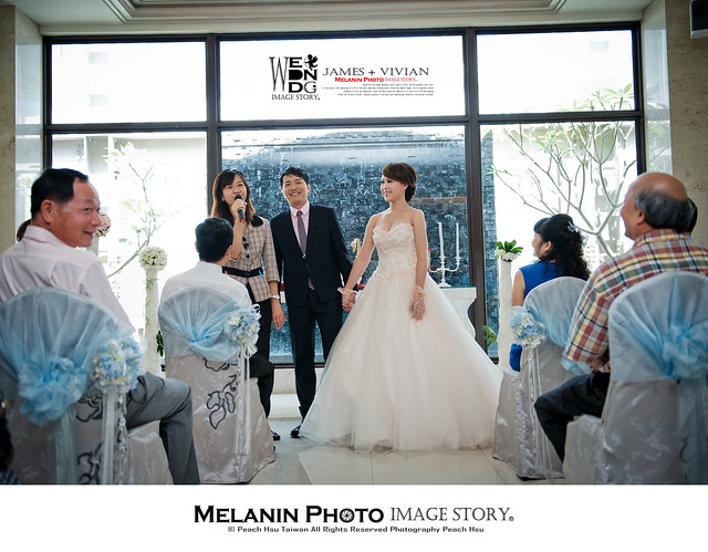 peach-wedding-20130707-7855
