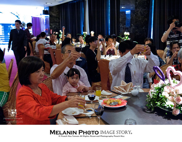 peach-wedding-20130707-8358