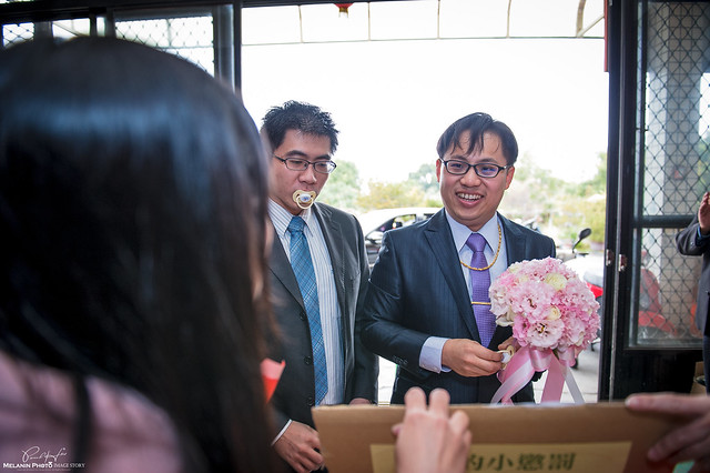 HSU-wedding-20141227--239