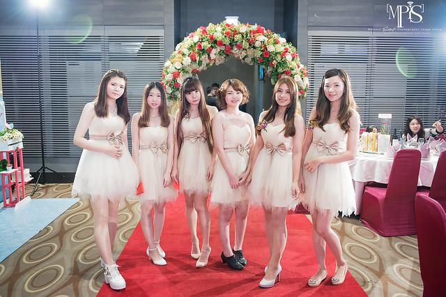 peach-20151024-wedding-345
