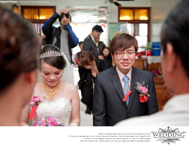 peach-wedding-20121202-6694