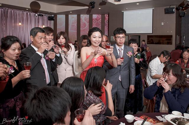 peach-20131228-wedding-739