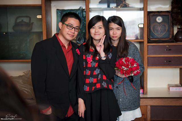 HSU-wedding-20141220-108