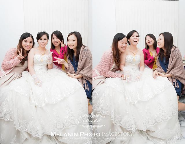 peach-20131124-wedding-91+92