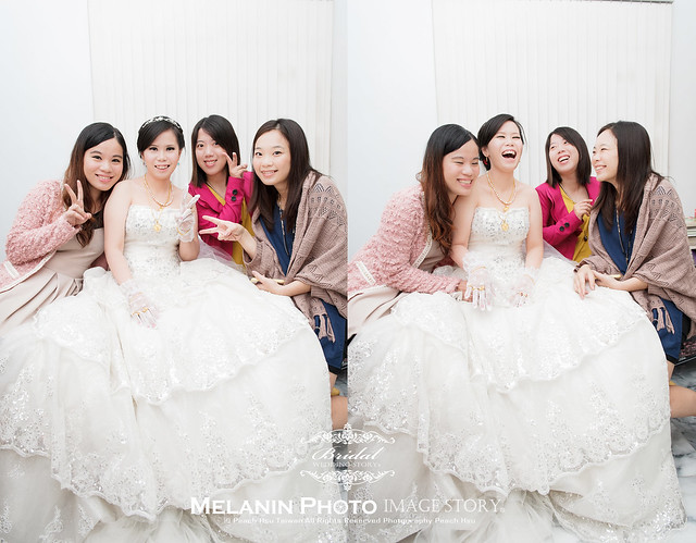 peach-20131124-wedding-91+92