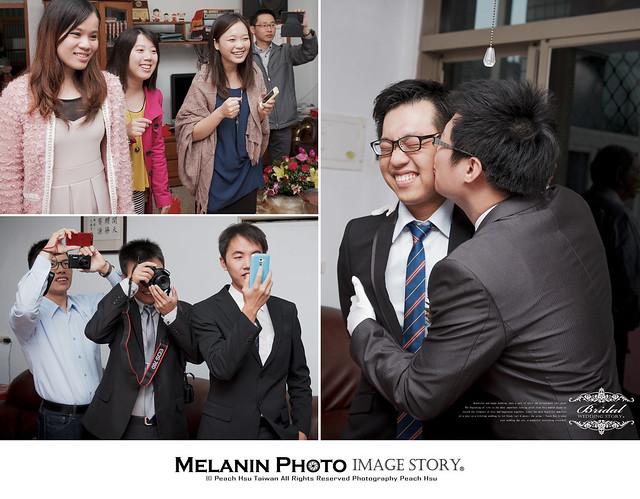 peach-20131124-wedding-257+261+266