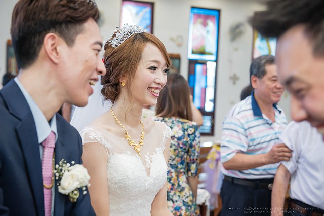 peach-20161016-wedding-715