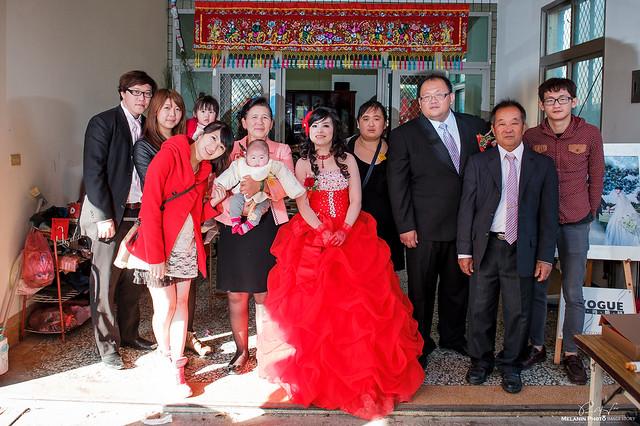 HSU-wedding-20141220-524