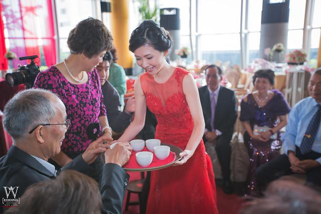 peach-wedding-20150412-162-P-130