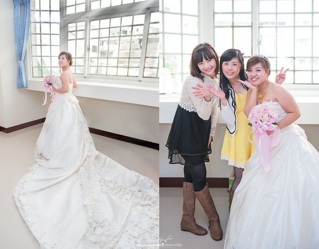 HSU-wedding-20141227--650+656