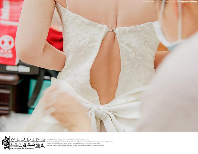 peach-20130113-wedding-9488