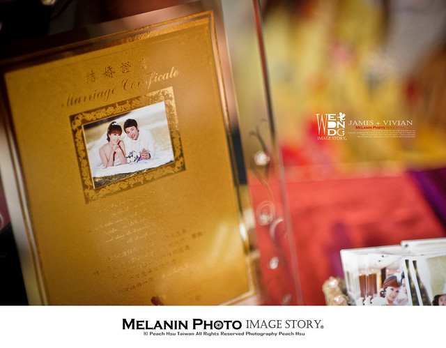 peach-wedding-20130707-8185