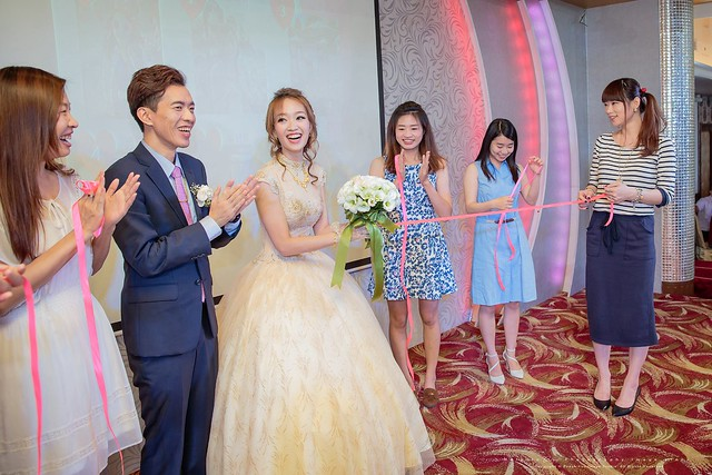 peach-20161016-wedding-1053-B-219