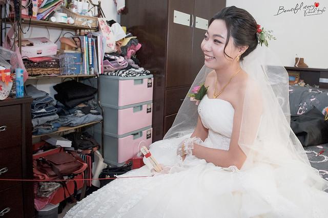 peach-20131228-wedding-404
