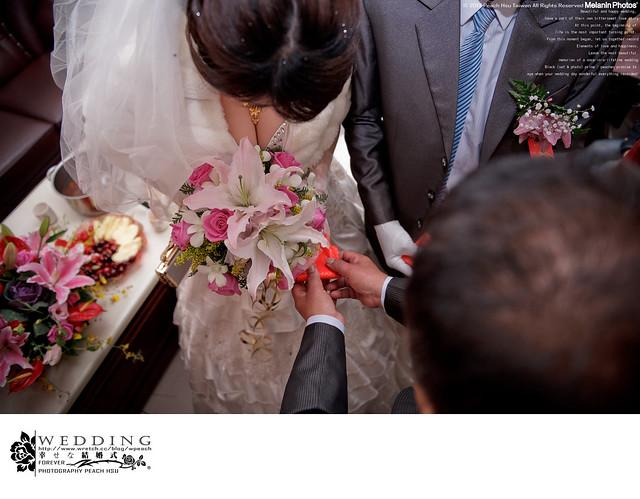 peach-20130113-wedding-9617