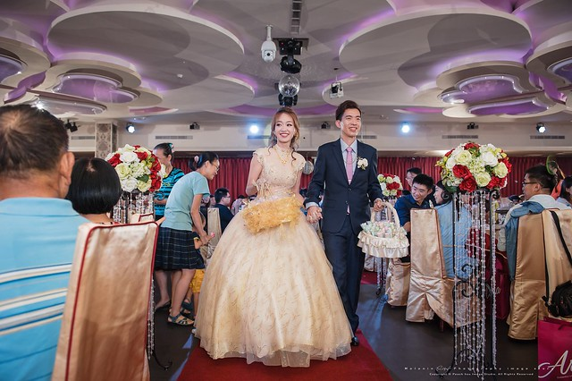peach-20161016-wedding-994
