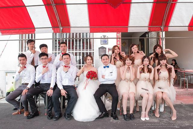 peach-20151024-wedding-300