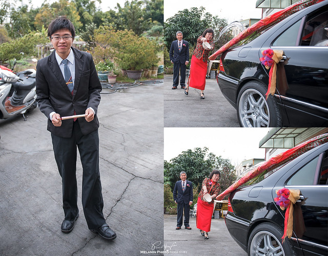 HSU-wedding-20141227--422+423+430