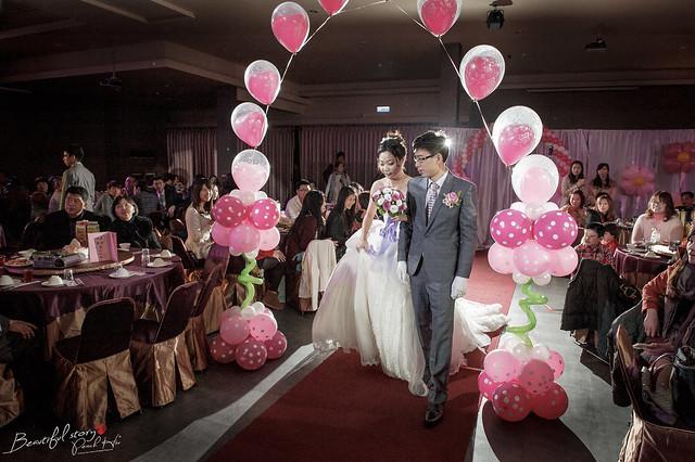 peach-20131228-wedding-610