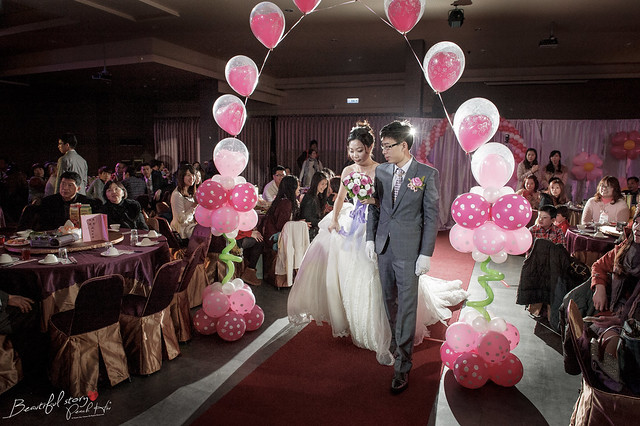 peach-20131228-wedding-610