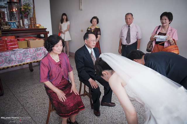 peach-20140426-wedding-177