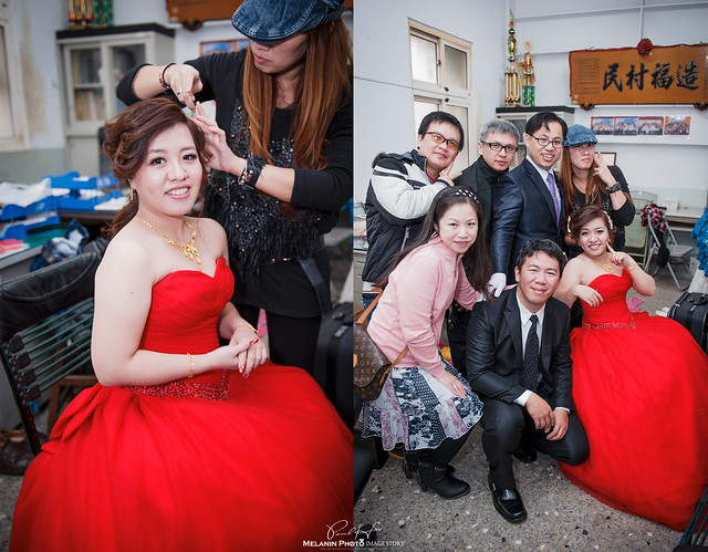 HSU-wedding-20141228-262+264