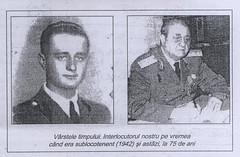 General de corp de armată Vasile Bărboi