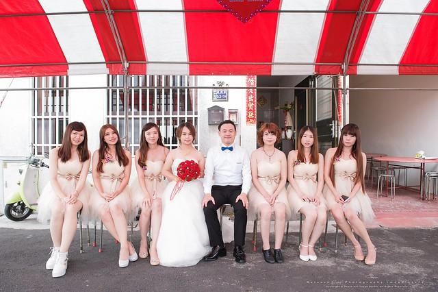 peach-20151024-wedding-287