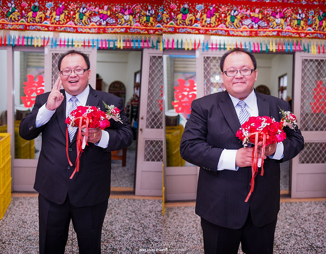 HSU-wedding-20141220-50+51