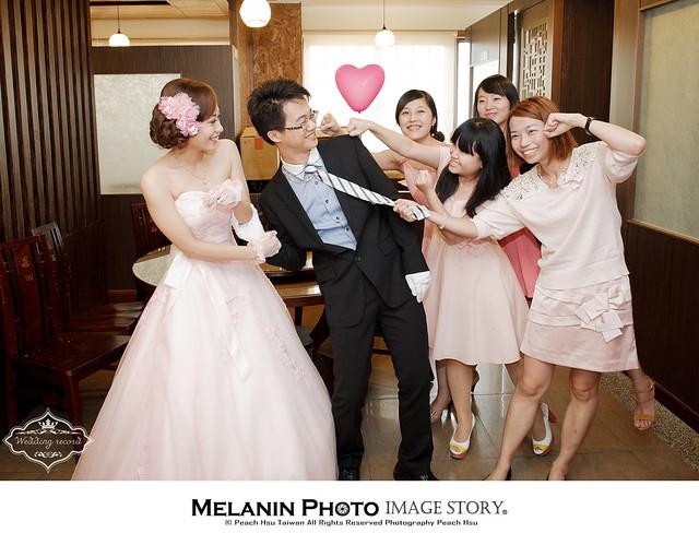 peach-20130915--494