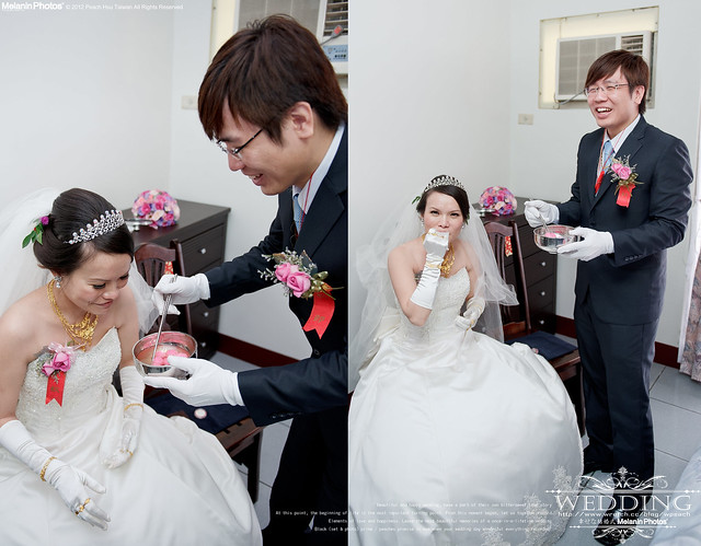 peach-wedding-20121202-6835+6842