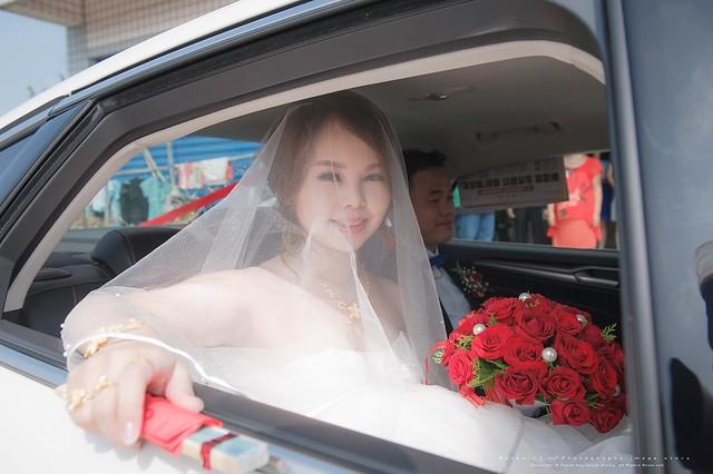 peach-20151024-wedding-189