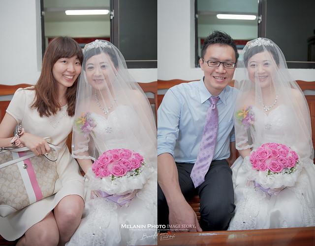 peach-20140426-wedding-328+329