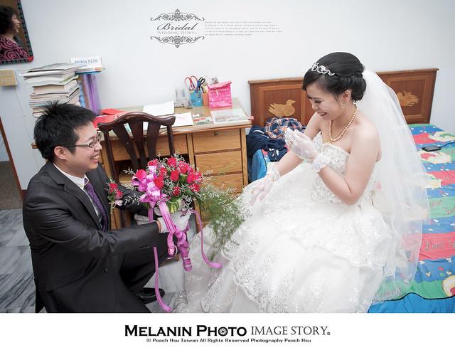 peach-20131124-wedding-306