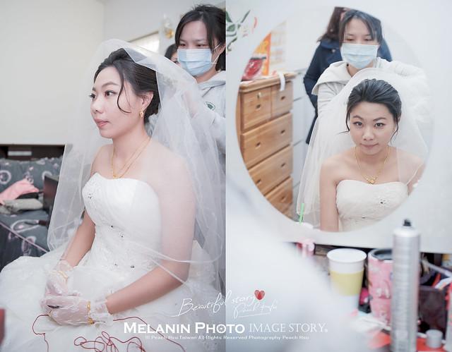 peach-20131228-wedding-303+304