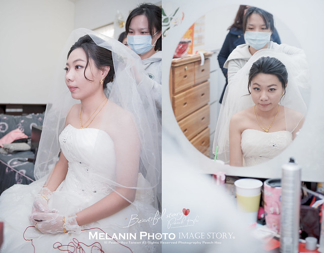 peach-20131228-wedding-303+304