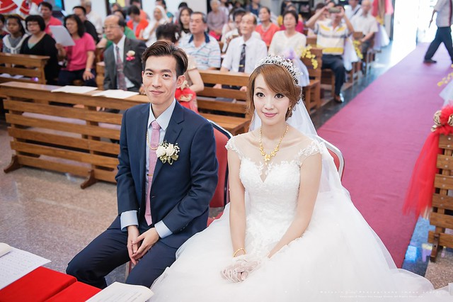 peach-20161016-wedding-733