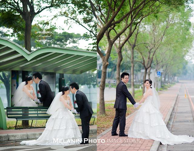 peach-20131124-wedding-633+637