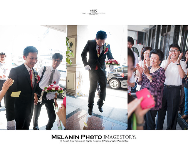 peach-wedding-20140702--75+78+84
